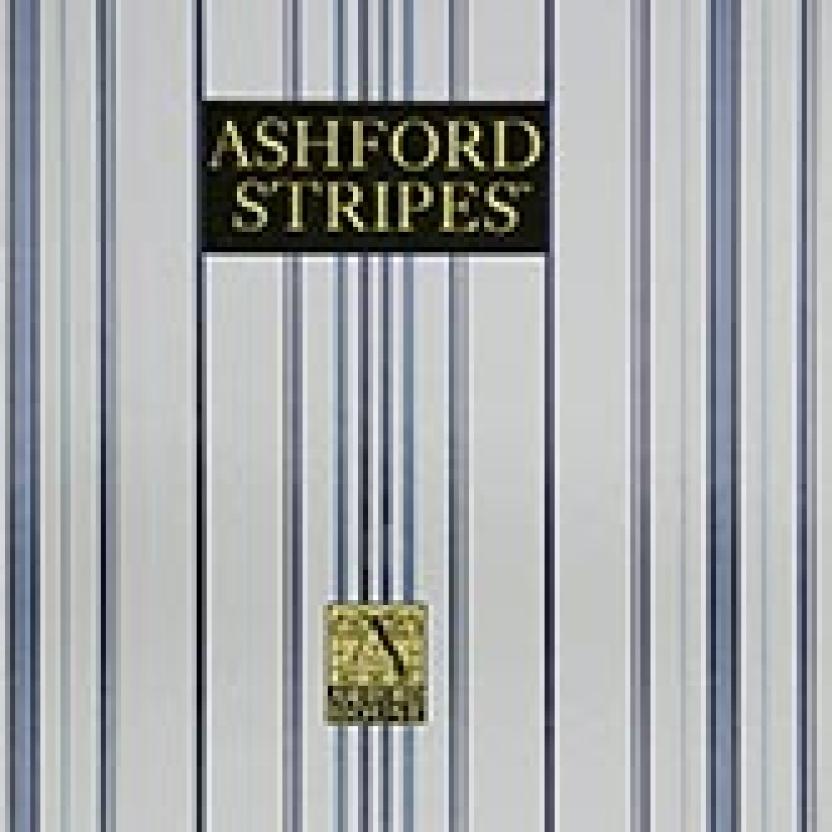 capa_ashford