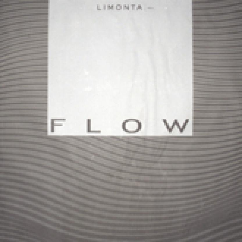 capa_flow