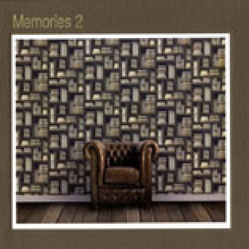 capa_memorie_2