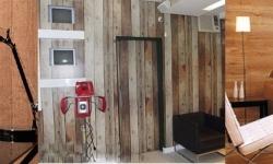 papel-de-parede-madeira