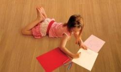 como-escolher-piso-para-quartos-de-criancas-270x174