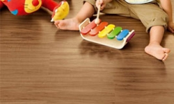 piso-laminado-crianca