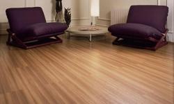 pisos-laminados-durafloor-nature36