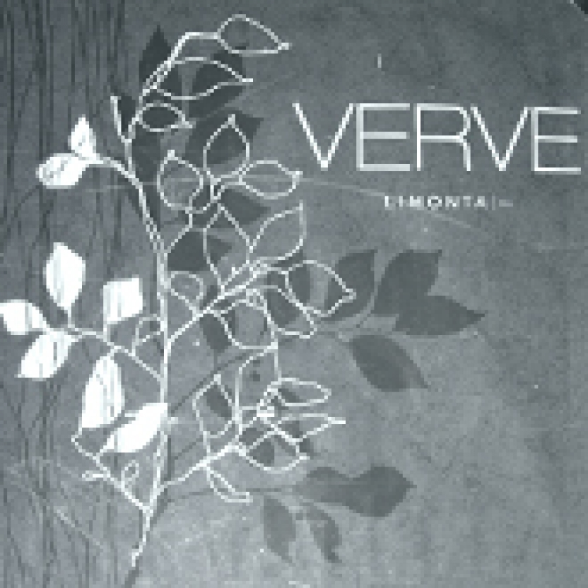capa_verve